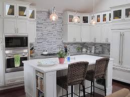 California Kitchen Cabinets Kitchen Cabinets New Jersey Tags New Kitchen Cabinets Kitchen