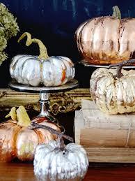 Thanksgiving Pumpkin Decorating Ideas 662 Best Fall Pumpkins Thanksgiving Images On Pinterest Fall