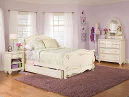 Discount Home Decor Canada by Redecor Your Home Wall Decor With Fabulous Fancy Affordable Kids
