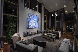 Modern Living Room Design Ideas To Upgrade Your Quality Of - Best family room designs