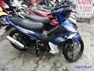 Yamaha - Cần bán gấp <b>xe</b> máy <b>Exciter</b> xanh GP;chỉ có 1 từ mới LH: