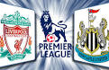 Prediksi Liverpool vs Newcastle United 14 April 2015 BPL.