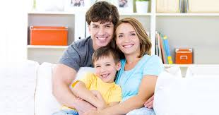 Single Parent Dating  amp  Singles at SingleParentLove com
