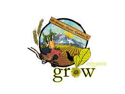 Home Logo Design Ideas by Farm Logo Design Logo Design In Awesome House Design Ideas Nice