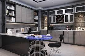 Elements Home Design Salt Spring Island Closet Factory Custom Closets And Home Organization Solutions