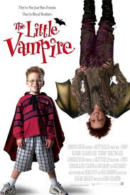 51 best kid friendly scary movies images on pinterest scary