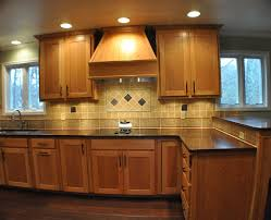 What Is The Best Lighting For A Kitchen by Home Design Sliding Barn Doors For Closets Southwestern Compact