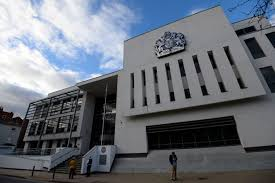 Gambling addict met women on dating sites before fleecing them out     Birmingham Mail Warwick Crown Court