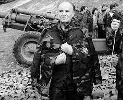 """Алија Изетвеговић: """"Због суверене БиХ ја бих жртвовао мир, а за тај мир у БиХ не бих жртвовао њену сувереност!"""""""
