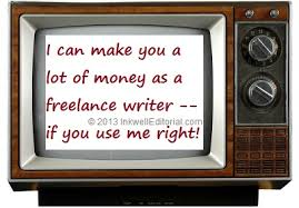 I want to be a freelance journalist  What will my salary be    The