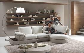 Small Living Room Interior Design Photos Small Living Room Ideas - Interior living room design ideas