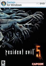 trucos resident evil 5