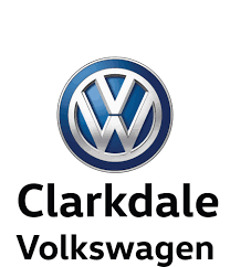 regency lexus richmond clarkdale volkswagen vancouver bc read consumer reviews
