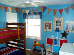Bedroom Ideas Awesome Fabulous Baby Boy Bedroom Ideas Boys