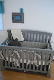 Gender Neutral Nursery Bedding Sets by 103 Best Gender Neutral Crib Bedding Images On Pinterest Gender