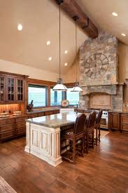 Show Kitchen Designs Beautiful Custom Kitchen Design On With Luxury Awesome Cabinets