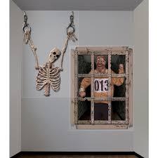 halloween decorations skeletons acomes rakuten global market halloween decor decorate scary