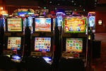 Игровые автоматы казино Vulkan-ru777
