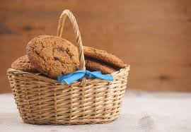 Housewarming Gift Ideas For Couple by Special Gift Basket Ideas That Almost Too Cute For Words