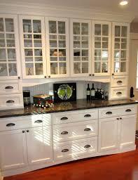 best 25 kitchen butlers pantry ideas on pinterest modern pantry
