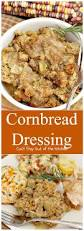 gluten free cornbread dressing for thanksgiving 17 best images about gluten free living on pinterest poppy seed