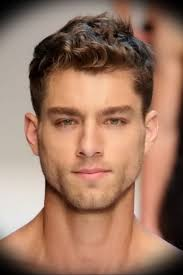 15 best guys hair images on pinterest men u0027s haircuts short