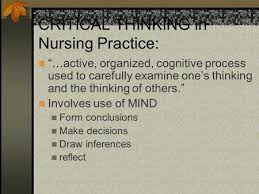 ideas about Critical Thinking on Pinterest   Thinking Skills     Winningham     s Critical Thinking Cases in Nursing  Medical Surgical  Pediatric  Maternity  and Psychiatric   e                 Medicine  amp  Health Science Books