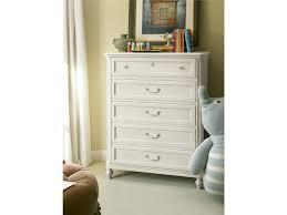 Girls Bedroom Gabriella Smartstuff Furniture Gabriella Drawer Chest