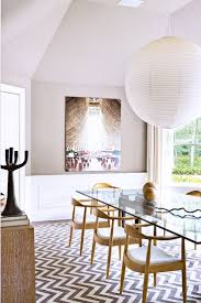Decorating Ideas Dining Room Best 25 Glass Dining Room Table Ideas On Pinterest Glass Dining