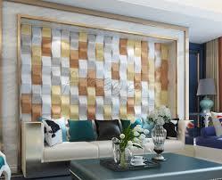 Living Room Interior Wall Design Loft Living Room Ideas Living Room Ideas