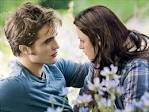 Fans can't sink teeth into 'Breaking Dawn' until Nov. 11 - NY ...
