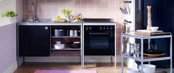 kitchens kitchen ideas u0026 inspiration ikea regarding kitchen