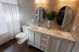 good bones hgtv bathroom reno i deas pinterest mina