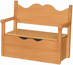 kid wood toy boxes toys kids childrens toy boxes ebay