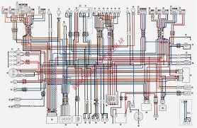 100 2002 sv650 manual 1999 2002 gen 1 sv650 complete part