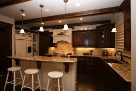 How To Design Kitchen Lighting by 100 Interior Design Kitchens 2014 Caesarstone Enters The