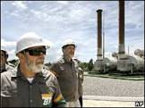 Companhias nacionais de petróleo sentem o peso da crise, diz 'FT'