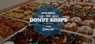 home da vinci u0027s donuts