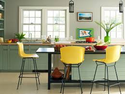 Paint Colors For Kitchen Walls With Oak Cabinets Modern Kitchen New Inspirations What Colors To Paint A Kitchen