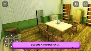 House Design Games App Sim Girls Craft Home Design Android Apps On Google Play