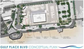gulf shores to begin 15 million beachfront revitalization