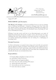 Cashier Resume Job Description  resume template cashier resume     happytom co mcdonalds cashier resume mcdonalds cashier job description resume       cashier resume job description