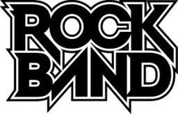 rock band 4 black friday rock band news lego songs exportable deets on queen white