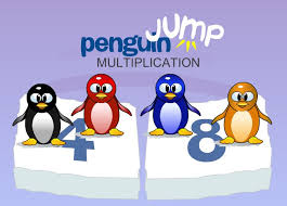 external image Penguin-Jump.jpg