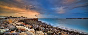 Map Of Portland Maine by Visit Portland Maine Travel Planning Official Tourism Website