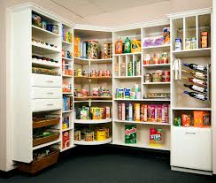 catchy collections of pantry shelving design perfect homes