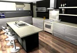 3d design kitchen online free luxury home design top on 3d design