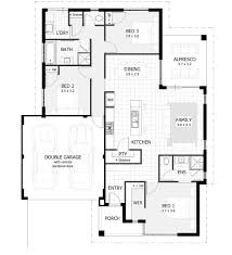 simple bedroom house plans with design hd images 3 mariapngt