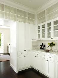 Sale Kitchen Cabinets Kitchen Cabinets With Glass Doors U2013 Fitbooster Me