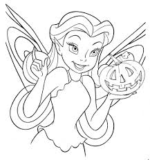 halloween faces template best free halloween coloring pages images new printable coloring